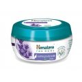 Himalaya For Moms Soothing Body Butter Lavender-200ml